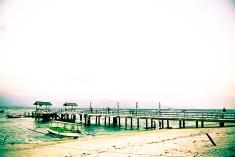 Gili's Island