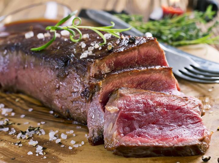 Beef-NY-Steak_1024x1024