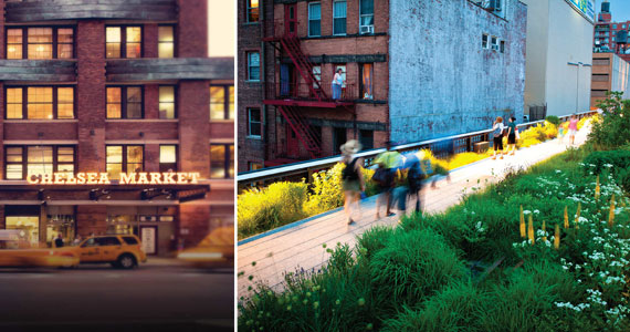 Chelsea-Market-and-the-High-Line