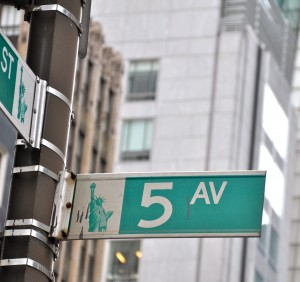 Street-Sign-300x282