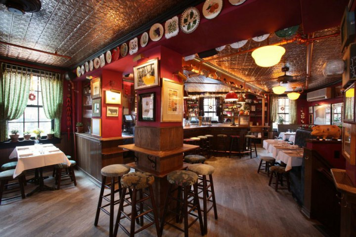 the-spotted-pig-nyc-960