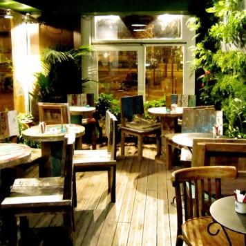 coffee-in-paris-la-cafeotheque-2000x1199