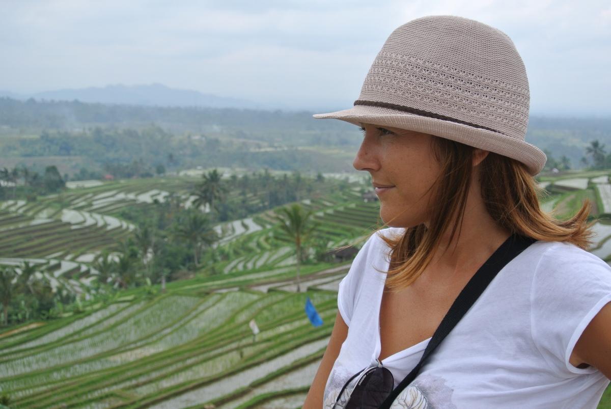 Bali: 10 buoni motivi per partire e altrettanti per tornarci
