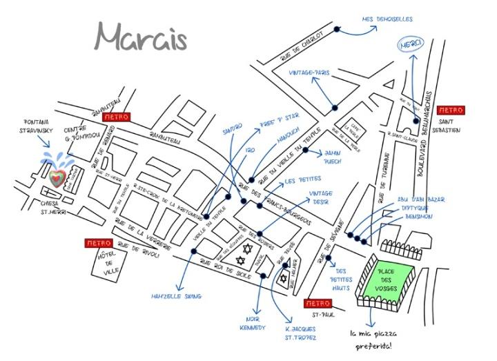 map_marais-OK