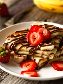 nutella-banana-crepes-6