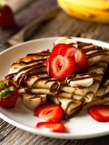 nutella-banana-crepes-6