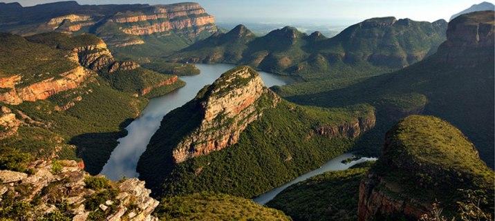 mpumalanga-4x4-trails-2