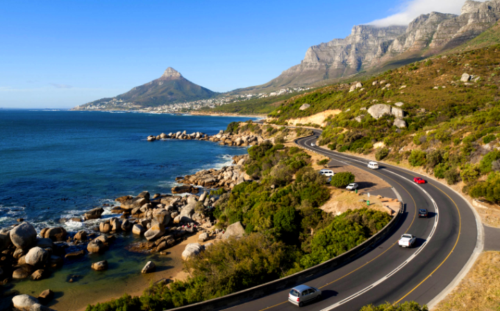 on-the-road-discover-south-africa-behind-the-wheel-01
