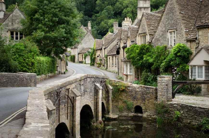 Cotswolds-village-xlarge